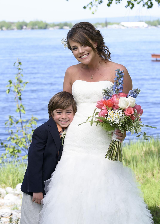 Big Lake alaska wedding036