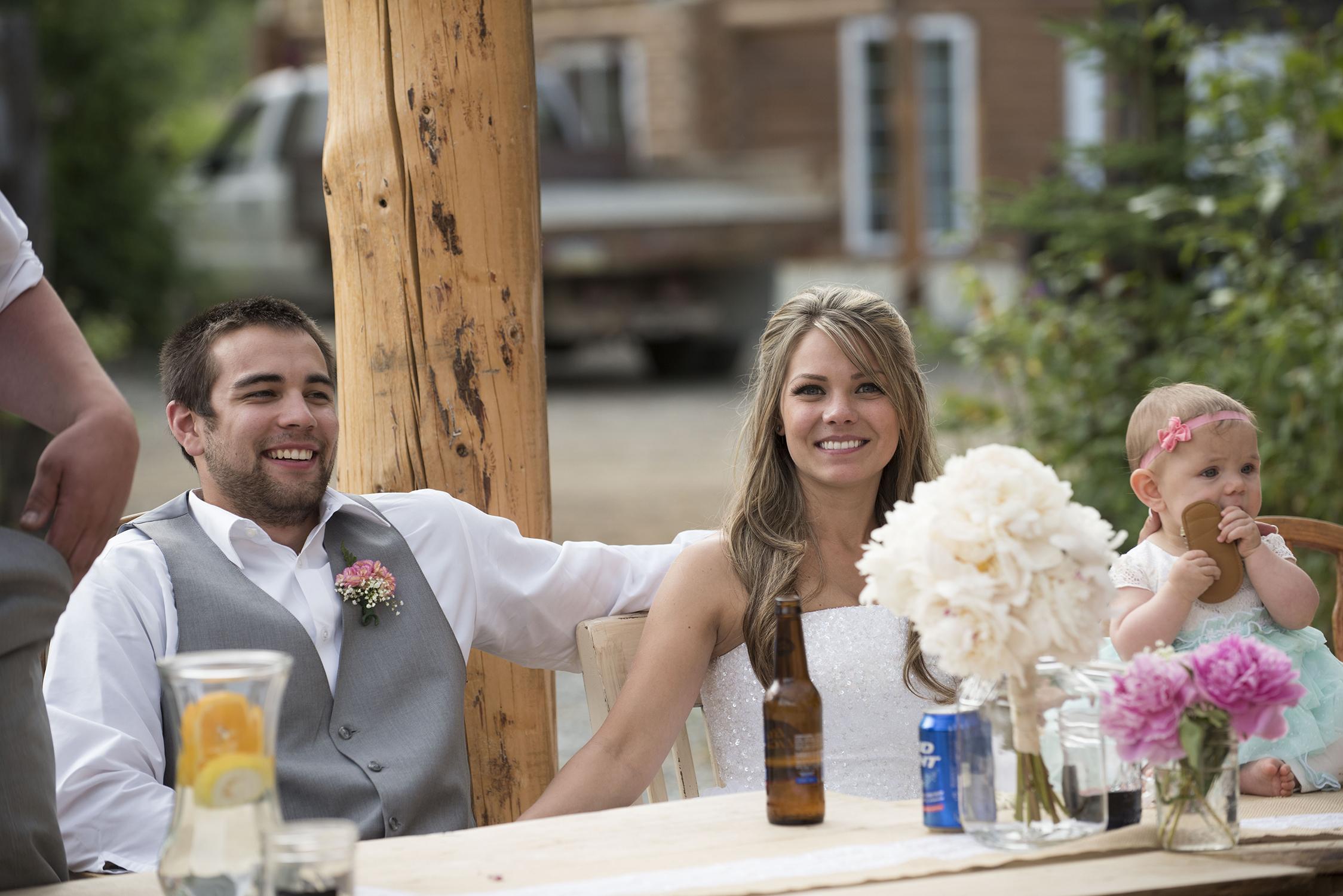 gloryview wasilla alaska wedding081