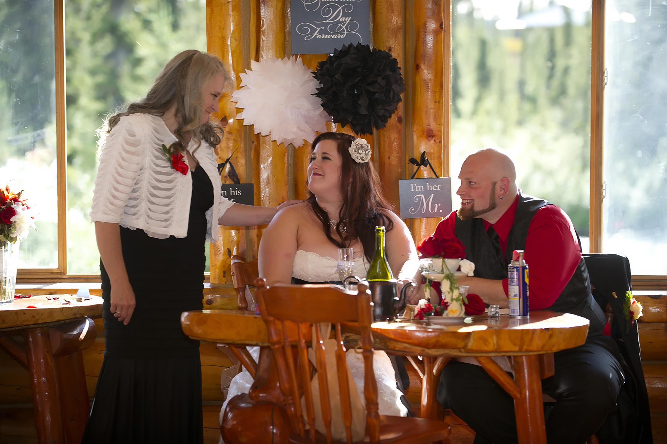 Wasilla wedding photographer064