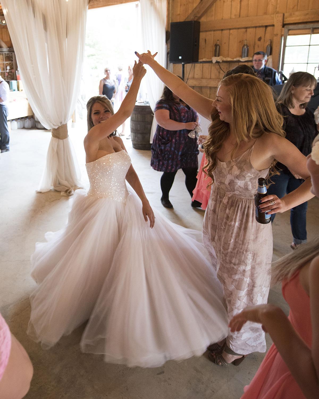 gloryview wasilla alaska wedding102
