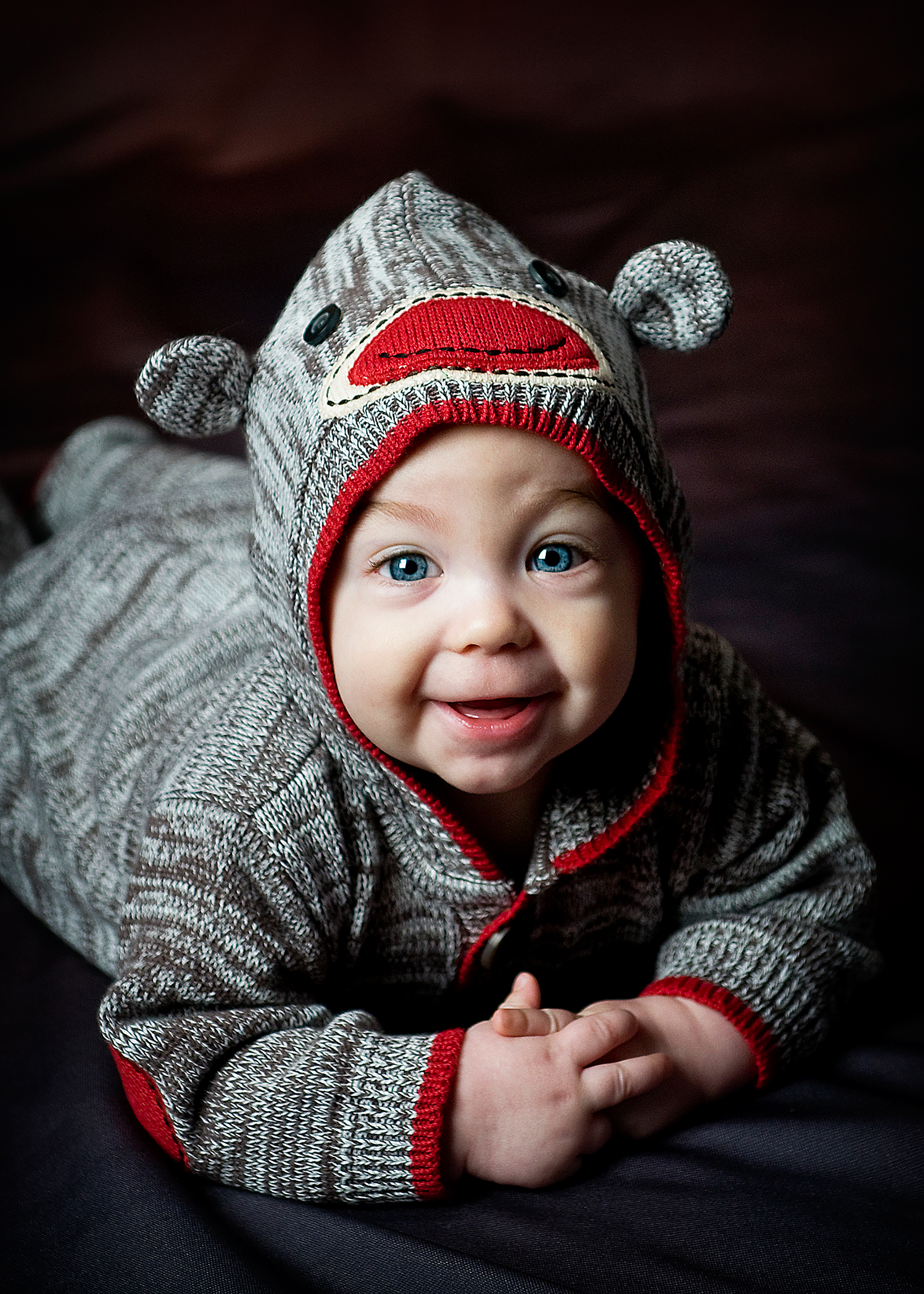 alaska childrens portraits037