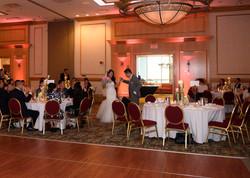 Classic Wedding051
