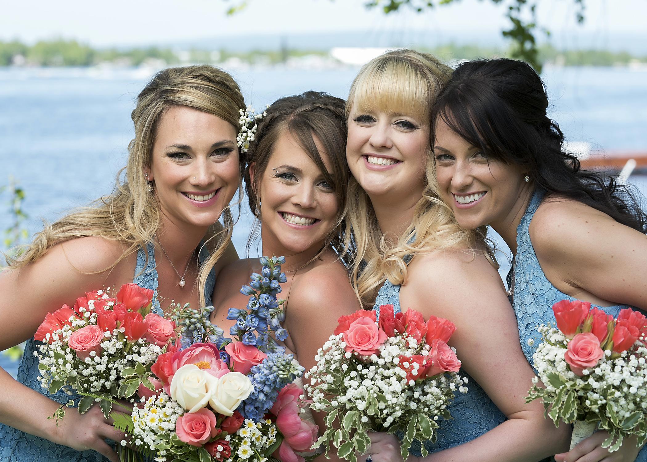 Big Lake alaska wedding035