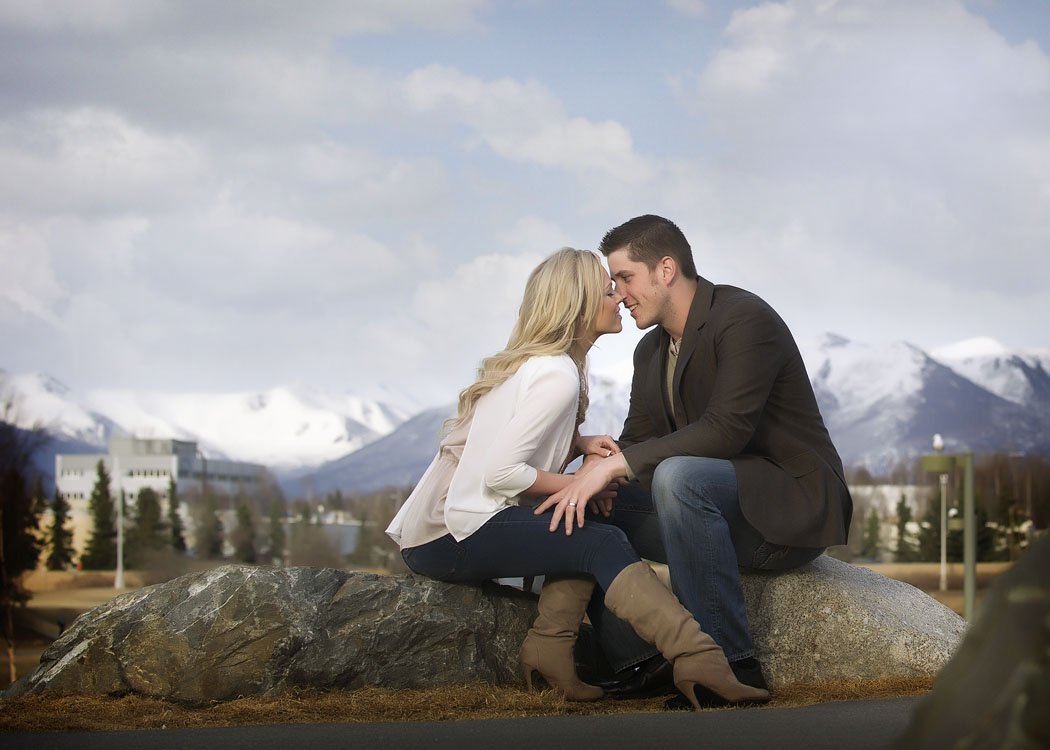 alaska wedding photographer006