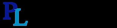 PLADR Monogram Final png.png