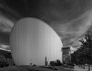 ImaginOn | Daniel Piar, Architectural Photographer