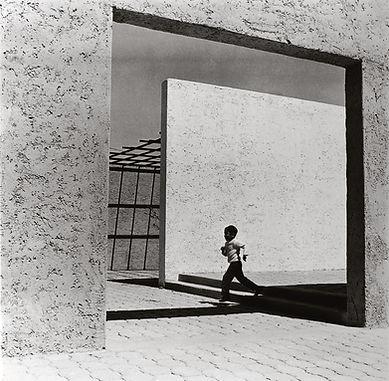 lazaro-blanco-fotografia-mexicana.jpg