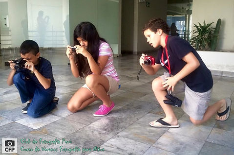 Clase_Niños.jpg
