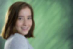 Taller retrato-6 baja.jpg