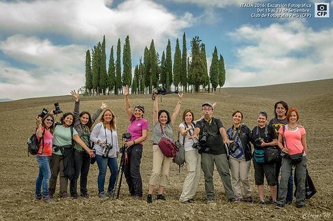 Grupal Cipreses 2016.jpg