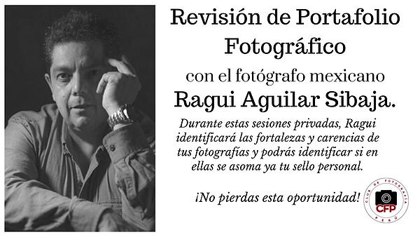 AVISO REVISION PORTAFOLIO RAGUI.png