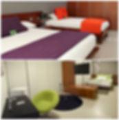 Collage Hotel.jpg