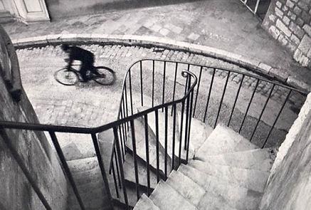 cartier-bresson-1932.jpg