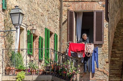 Cesar MONTICIELLO DI PIENZA.jpg