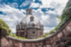 2018-10_MÉXICO-1184.jpg