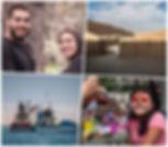 collage WEB.jpg