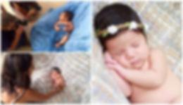 Collage TALLER.jpg