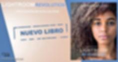 Nuevo Libro MELLADO.jpg