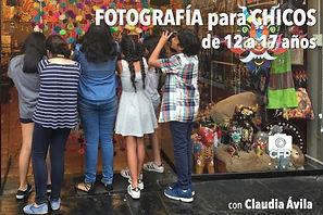 CHICOS 2019.jpg