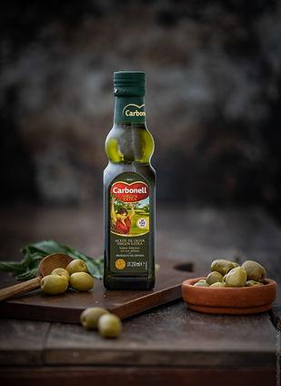 Aceite Oliva Final-6920.jpg
