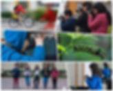 collage ALUMNOS 2.jpg