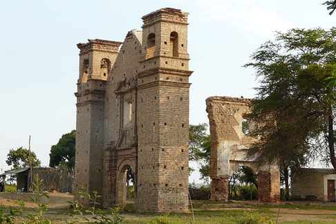 iglesia-san-agustin-zana-colonial.jpg