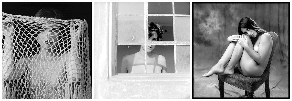 Collage PORTADA.jpg