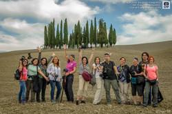 2016-09-15_Excursión_ITALIA_3