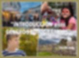 INTRO GENEROS FOTO 2020 marco.jpg