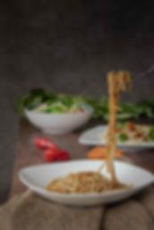GASTRO Ceci pasta vertical BAJA.jpg