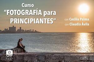 Curso_BÁSICA_2018_Habana.jpg