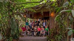 Grupal COSTA RICA 2017