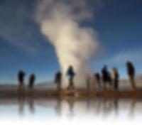 geysers-del-tatio.jpg