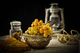 Bodegon Frutas.jpg
