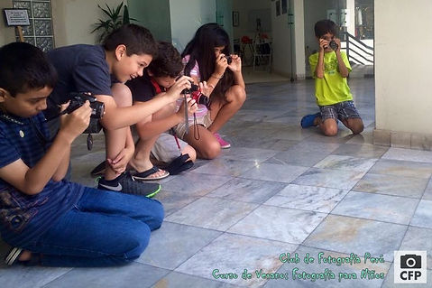 Clase Niños2.jpg