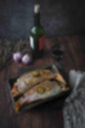 Ceci Pescaditos al horno-6581 baja.jpg