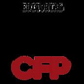 CFP Editorial 2019.png