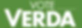 Verda logo.png