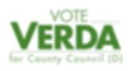 Vote Verda 1.png