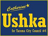 Ushka logo.png