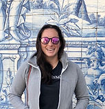 IMG_3229-preview.JPG