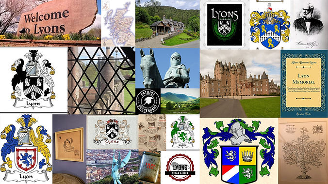 Just Lyons Collage 2.jpg