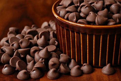 6 oz. MILK CHOCOLATE CHIPS