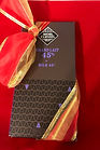 French Milk Choc. Bar with Bow, 2020.jpg