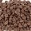 Thumbnail: 6 oz. MILK CHOCOLATE CHIPS
