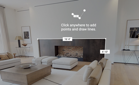 Will Your Furniture Fit?