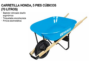 carretilla 1.png