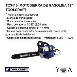 Motosierra tool.png
