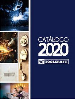 Portada-catalogo-Toolcraft-2020.jpg