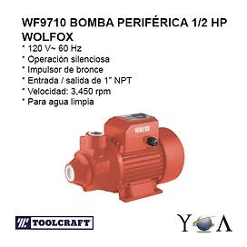 bomba_periférica.png